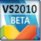 announ-vs2010-BETA